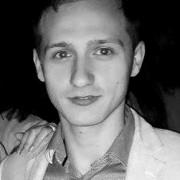 Kristijan Jurilj